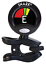 Black Snark SN5X Guitar Bass and Violin Clip On Tuner