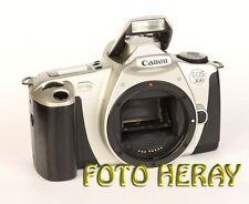 Canon EOS 300 analoge Spiegelreflexkamera,4134