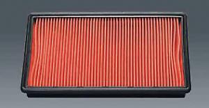 NISMO Sports Air Filter  For Fairlady Z  VQ35HR A6546-1EA00