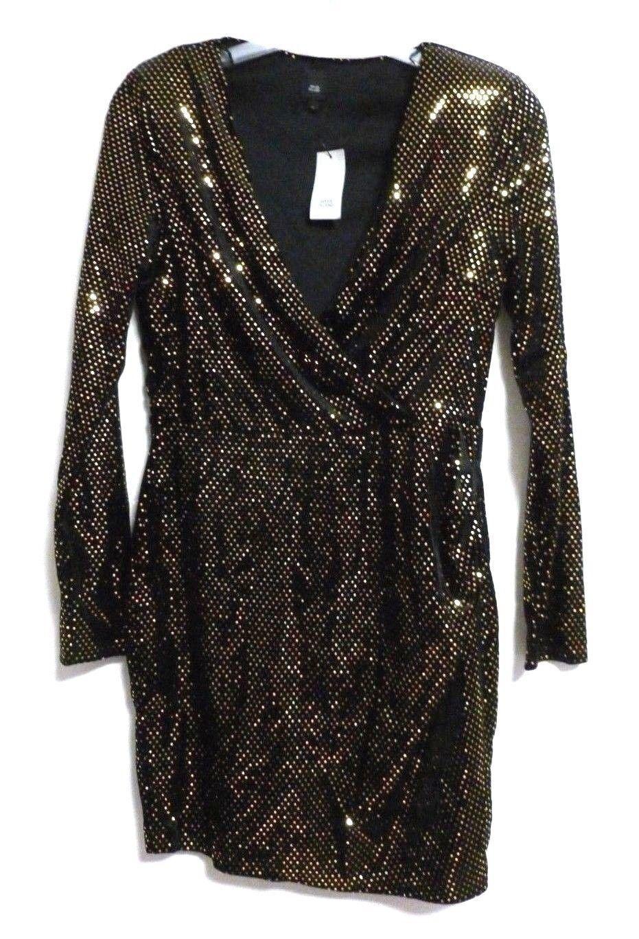 Ebay Uk Party Dresses Size 14 Goldin Ma