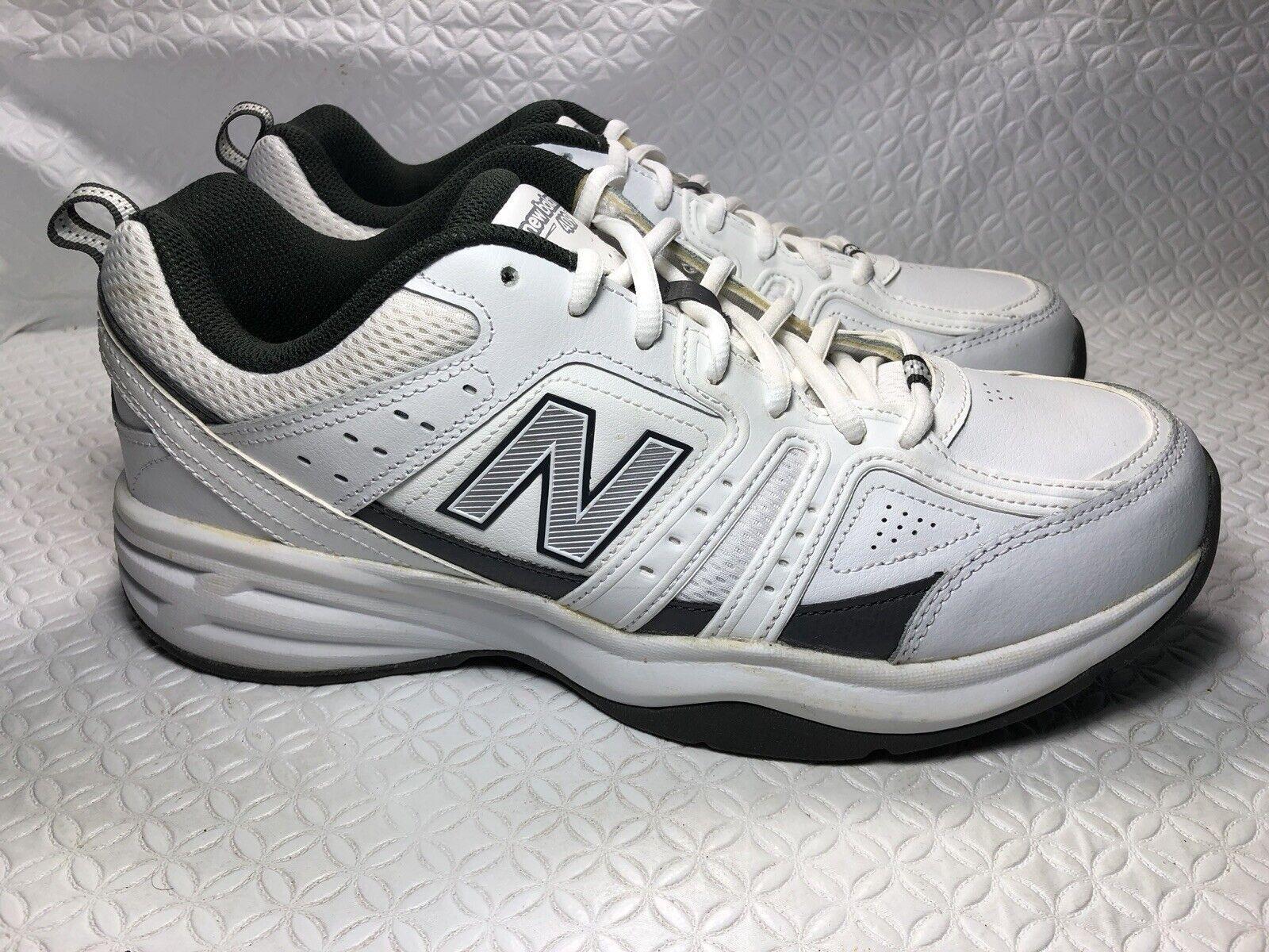 New Balance 409 Men's Walking Running shoes MX409WG2 Size-10.5