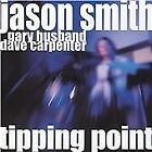 Jason Smith - Tipping Point (Live Recording, 2008)