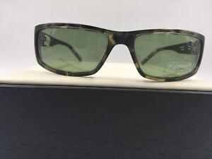 Lunettes-de-soleil-Sunglasses-FACONNABLE-FJ770S-251-60-16-120