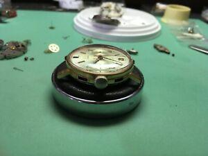 Chronograph-Landeron-187-case-jumbo-37-5mm