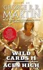 Aces High by Wild Cards Trust (Paperback / softback, 2013)