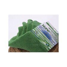 1pcs Nano Towel - Cleans with Only Water - Safe, Economical - Nanolon Fiber NEW