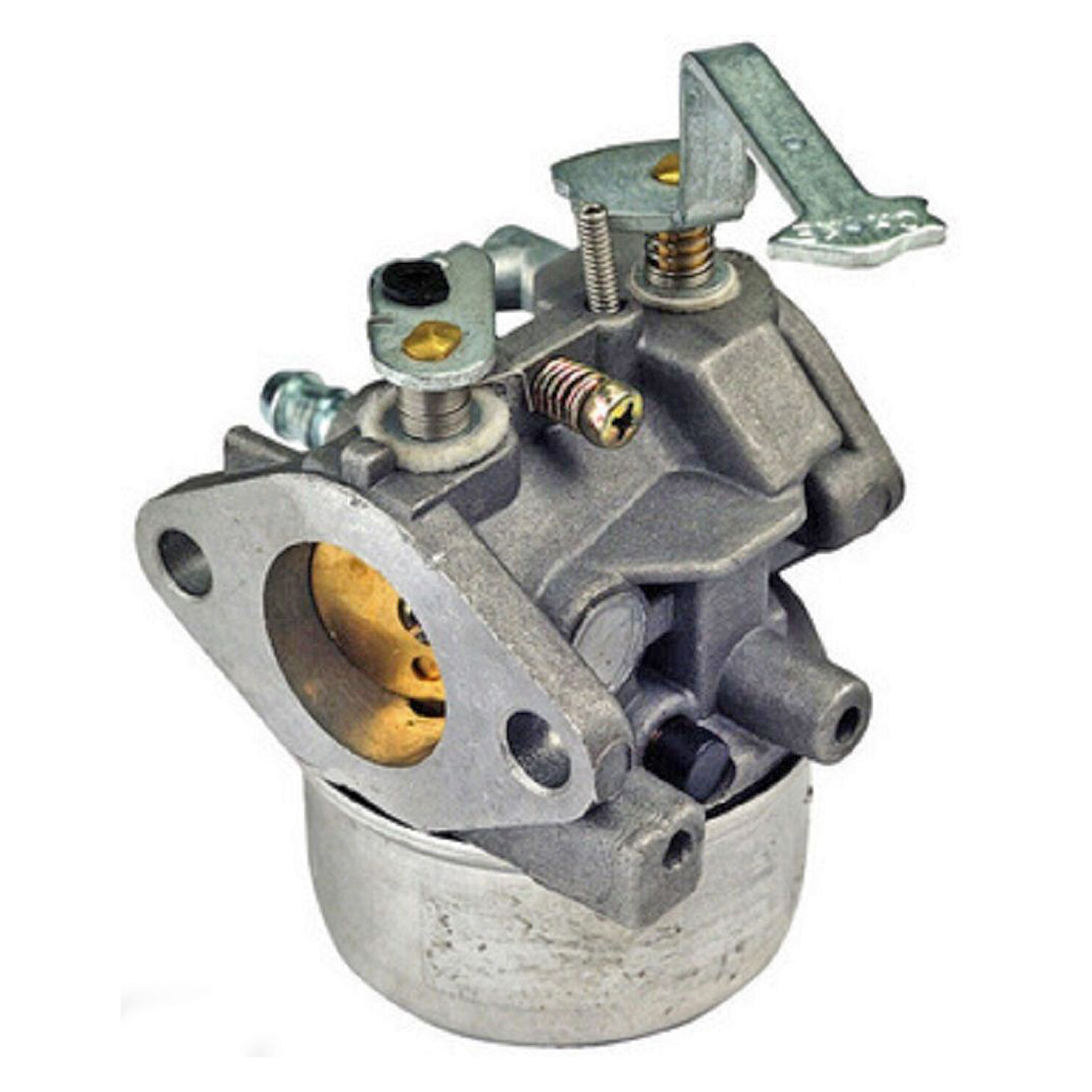 Tecumseh Carburetor 640260a 640260b Ebay Diagram Parts List For Model H6075506n Tecumsehparts All Norton Secured Powered By Verisign