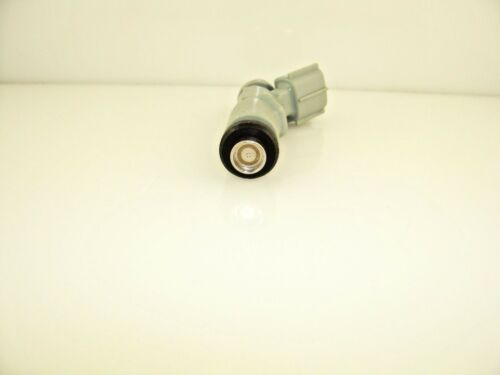 Fuel Injector for Japanese Mini Kei Trucks  Daihatsu Hijet S210P #23250-97204