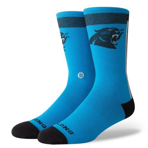Position Carolina Panthers appartiennent Men/'s NFL Chaussettes M548D18PAN