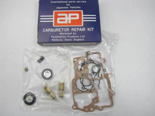 APCR-9135K Carburetor Rebuild Kit 1982-1983 HONDA CIVIC 1.3L