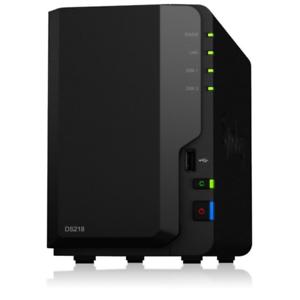 Synology-Diskstation-DS218-NAS-System-2-Bay