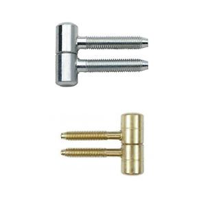 Rôle de direction gt2 t2.5 trou 5 mm pour courroie largeur 6 mm RepRap 3d