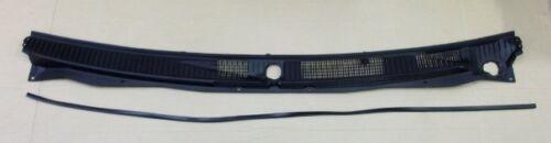 New Front Wiper Panel For Mitsubishi Pajero//Shogun 3.2DID 2002-2006 L//H//D