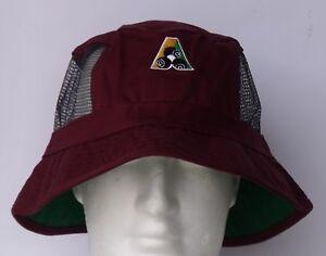 Bowls-Australia-Lawn-Bowls-Hat-Cotton-Adjustable-Headband-Vented-Cool-colours