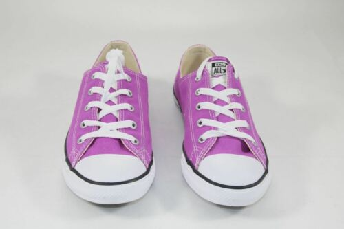 Code 40 Petites 8 Taille All Toile 5 star Sku213 Rose Usa Chaussures Converse PtqwY