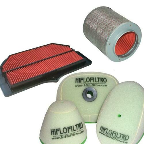 HiFlo Air Filter  HFA7910*