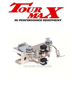 Kawasaki VN 1500 G Classic Tourer 1 VNT50GG 1998 Fuel Pump Repair Kit (8355415)