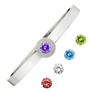 MAGNETIX-Armreif-mit-5-Wechselsteinen-4815-Gr-M-L-12-0mm-Magnetschmuck