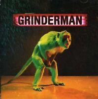 Grinderman - Grinderman [new Cd] Ed on sale
