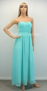 Bridesmaid-Formal-Evening-Dress
