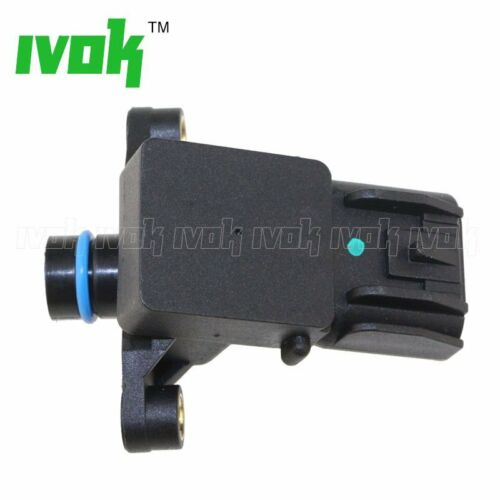 4686684AA For Dodge Neon Chrysler Sebring Manifold Absolute Pressure Sensor MAP