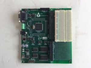Axiom-Manufacturing-Motorola-Development-Board-CML12S-AXM-0285-256