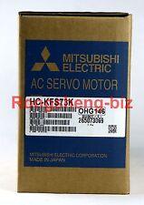 1PC Mitsubishi AC Servo Motor HC-KFS73K HCKFS73K New In Box