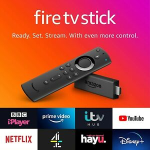 SPECIAL-NEW-Amazon-Fire-TV-Stick-lite-Entertainment-FireStick-with-extras