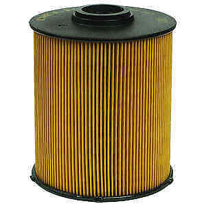 Delphi-Diesel-Fuel-Filter-HDF567-BRAND-NEW-GENUINE-5-YEAR-WARRANTY