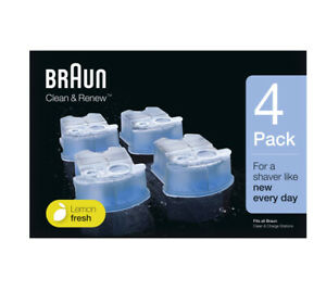 Braun-Clean-amp-Renew-Refill-Cartridges-CCR-4-Count