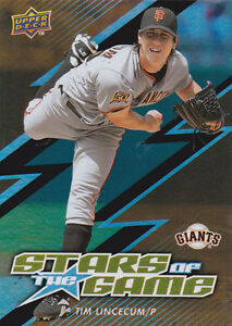 TIM-LINCECUM-S-F-GIANTS-2009-UD-Stars-of-the-Game-GG-TL