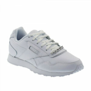 Men Satisfactory Reebok Royal Complete CLN Sneakers Men