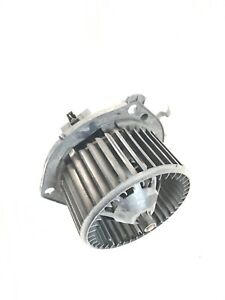 Iveco-Daily-heater-blower-motor-570630200-genuine-2-3-hpi-2006-2012-rhd