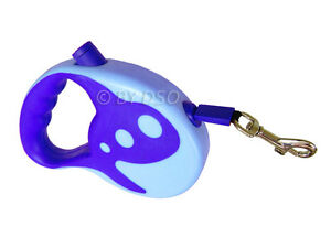 Max-and-Tilly-3-Metre-Retractable-Dog-Lead-in-Blue