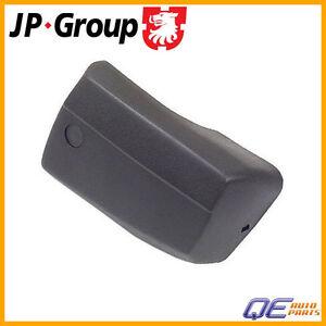 Front-Right-Jopex-Bumper-End-251807124A-Fits-Volkswagen-Transporter-Vanagon