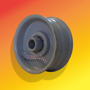 Details About Flat Idler Pulley Fits MTD 225 440 450 550 552 586 588 Series Snowblowers