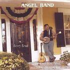 Angel Band by Jerry Ernst (CD, Jun-2001, Jerry Ernst)