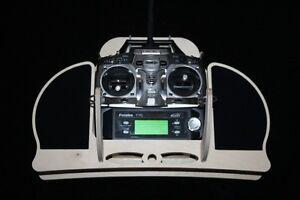 Transmitter-Tray-for-Futaba-T7-C-Kit-5-lag-Birch