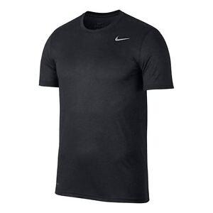 Image is loading Nike-Men-039-s-Dri-Fit-Legend-2-