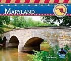 Maryland by Julie Murray (Hardback, 2012)