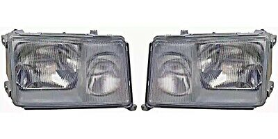 This product is an aftermarket product. It is not created or sold by the OE car company DEPO 312-1146R-AC Replacement Passenger Side Headlight Assembly