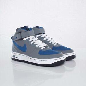 air force blu in vendita Scarpe da ginnastica | eBay