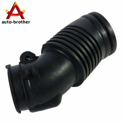 Air Cleaner Intake Hose Tube 17228-RGL-A00 New Fit For Honda 2005-2006 Odyssey