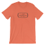 Joe Russo/'s Almost Dead Red Rocks Tshirt JRAD Lot Shirt Not Tickets