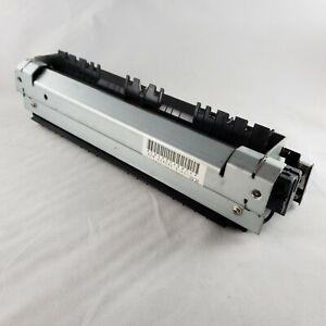 RG5-5559-Image-Fuser-Assembly-for-HP-LaserJet-2200-Canon-Laser-Class-710-720-730