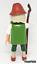 Playmobil-70159-Sammelfigur-Boys-Serie-16-zum-auswaehlen-Neu-ungeoeffnet-Sealed Indexbild 7