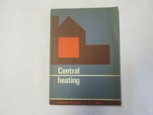 Good-Central-Heating-A-consumer-publication-1975-10-01-Littlehampton-Boo