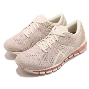 asics gel quantum 360 knit womens