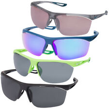 Nike Vision Tailwind Damen Herren Brille Sonnenbrille grün schwarz grau blau neu