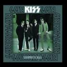 Dressed To Kill (German Version) von Kiss (2014)